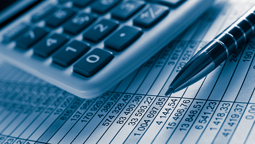 calculator-spreadsheet-perry_7