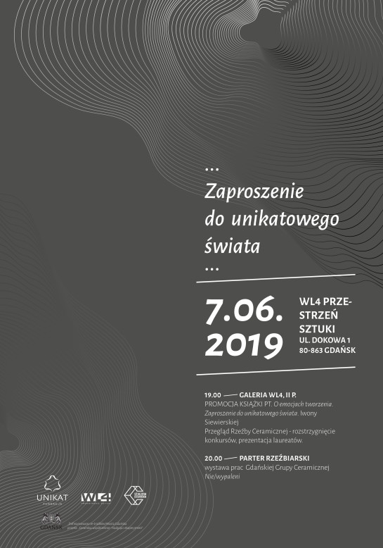 plakat_promocja książki